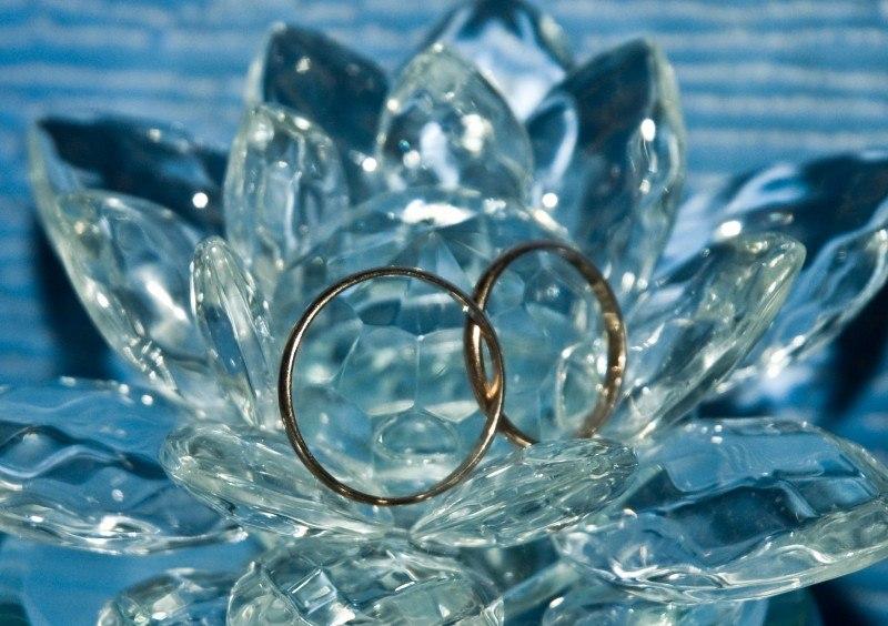 15 лет: какая свадьба?