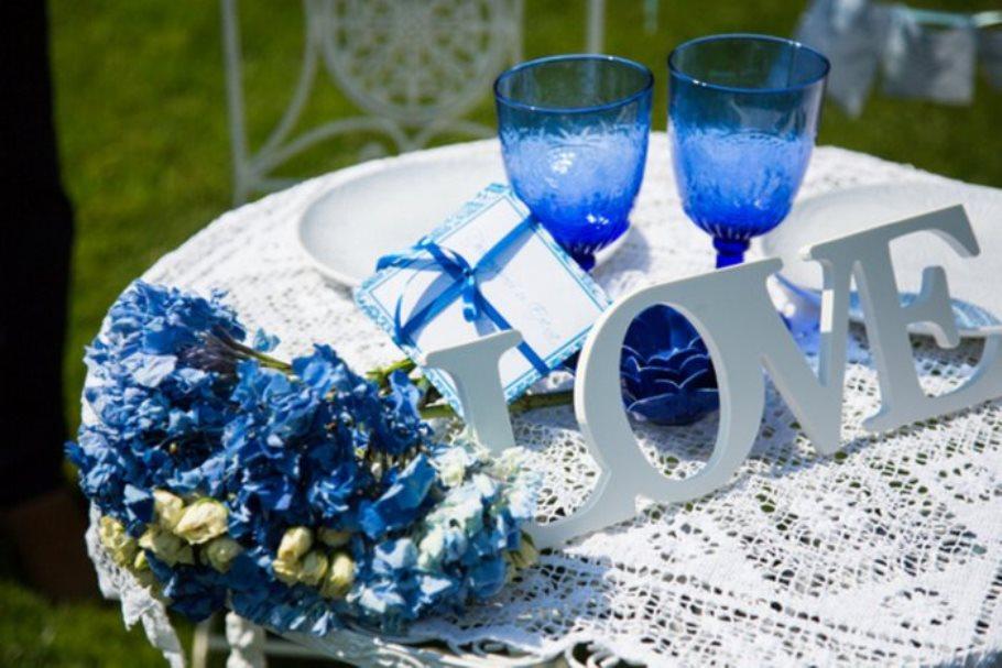 16 лет: какая свадьба?