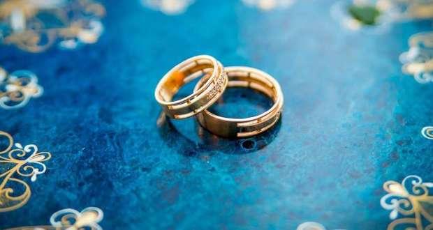 18 лет - какая свадьба?